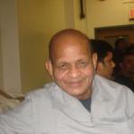 Khimji Narshi Bid (1936-2011)