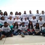 Southern California Oshwal Gathering