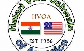 HVOA_default thumbnail