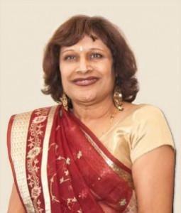 Bhanuben Raj Shah(thumb)